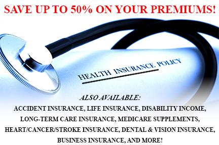 Association Pros Image for Website