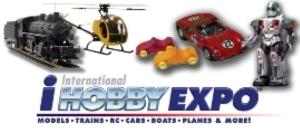 iHobby Logo w Pics