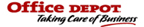 office-depot-logo-2